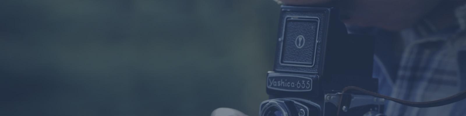 05-video-header