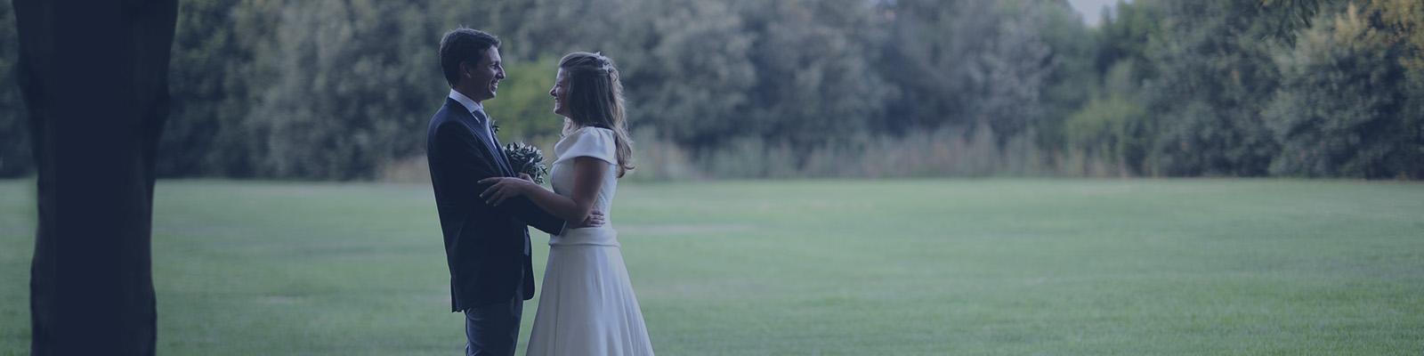 wedding-header