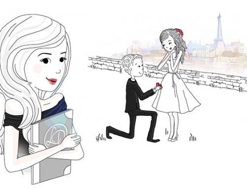 Wedding Planner…… Sfatiamo insieme dei luoghi comuni!!