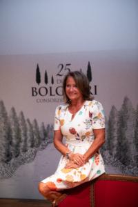 Oliva Scaramuzzi Bolgheri